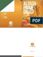 Altech Prime Group