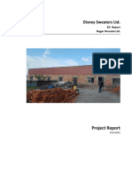 NewShedReport.pdf