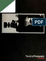 248254589 the Art of Photography Art eBook
