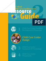 RICCFF-Resource-Guide_Vol-2.pdf