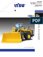 WAA 600.pdf