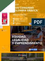 2. Miguel Olarte - Innovación y Emprendimiento