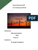 holyweek.docx