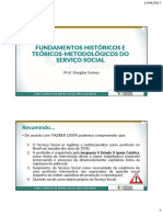 cursos_149201666458ee5e189265f