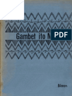 bps_Gambet_ito_masa__1977.pdf