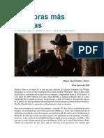 Las horas más oscuras Miguel Martínez Meucci.docx