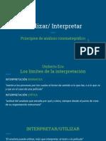 Analizar- Interpretar (1)