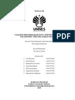 Makalah Historigrafi kel 5.pdf