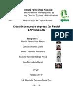 3er.P.E.Expressbag.pdf