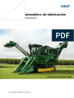 Manual cosechadora de caña John Deere 3520.pdf