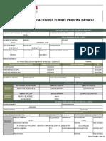 Copia de 08FO Ficha de Identificación de Cliente Natural V2 NUEVA.xlsx