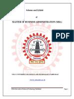 scheme_syllabus_mba_general_2017-18.pdf