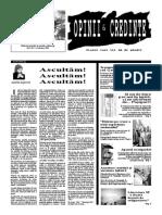 Opinii si credinte1.pdf