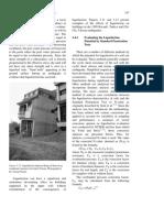 Chapter 03-Earthquake Handbook
