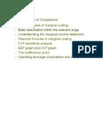 MAS-CHAPTER-4.pdf