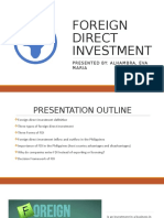 Foreign-direct-investment-report-ppt (1).pptx