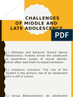 The-Challenges-of-Middle-and-Late (1).pptx