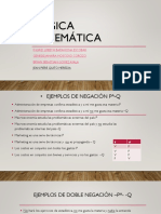 Copia de Copia de Copia de Copia de Copia de Lógica matemática.pptx