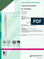 4LA_4_6_Prysal_Aluminio.pdf
