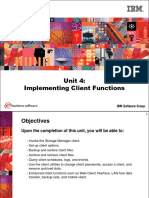 4 - Implementing Client Functions.ppt