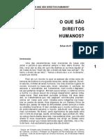 1.o q Sao Dh Eduardo Marcado