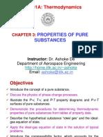 Chap_3_lecture.pdf