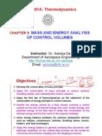 Chap_5_lecture.pdf