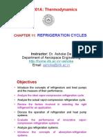 Chap_11_lecture.pdf