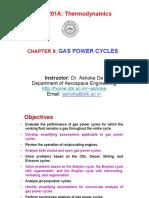 Chap_9_lecture.pdf