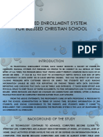 Proposed-enrollment-system-for-blessed-Christian-school.pptx