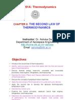 Chap_6_lecture.pdf