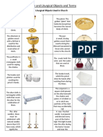 Church Liturgical Objects and Terms 011717.pdf