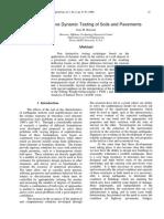 1-2-1.pdf