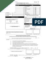 AnnexE_Complete_v2-1.pdf