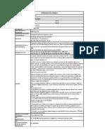 Anexo No. 18 AFE pozo Yarara X-1.pdf