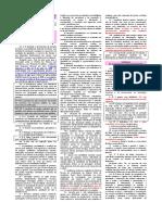LEI Nº 13.146 (Estatuto da Pessoa Com Deficiência).docx