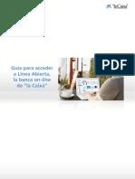 guia_rapida_accederLO_es.pdf