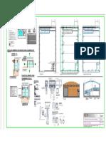 Galpão Borda Da Mata - Franco Supermercado DIA - Arquitetônico - 06.05.19-Model (2)
