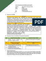 RPP Kimia Asli - Supervisi (Hidrolisis Garam).docx