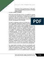 MEDICI, Alejandro. El Derecho Humano a Los Patrimonios Culturales