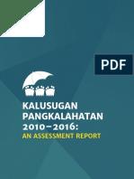Kalusugan_Pangkalahatan2010-2016_An Assessment_Report.compressed.pdf