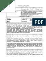 FICHA DE LECTURA N 4, 5.docx