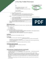 www.airmaxbreather.com_downloads_files_AirMax Instructions.pdf