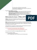 63628871-SFTP-webMethods-understandingDoc.doc