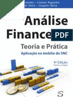 Análise_financeira.pdf
