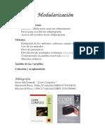 04. Modularización.pdf