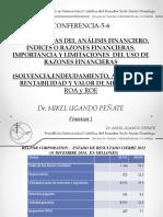 CONFERENCIAS 5.6.FINANZAS.I.5A finanzassss.pdf