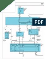 W124 Wiper schematics