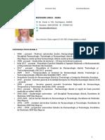 CV_Prof. Dr. Anca Dana Buzoianu
