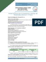 Script-tmp-Inta-Alambrado Elctrico 1 Parte